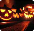 sirius halloween