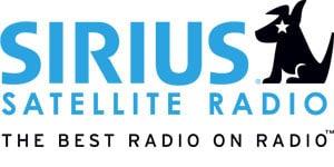 sirius-logo-bestradio.jpg