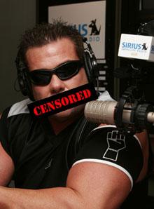 bubba censored