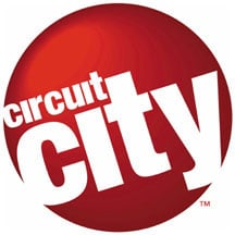 store180circuit-city-logo.jpg