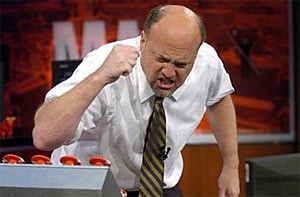 jim-cramer-buttons.jpg