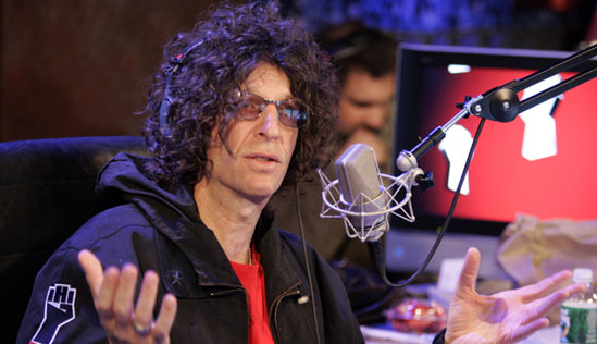 howard-stern-hands-up.jpg