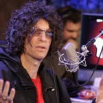 howard-stern-hands-up