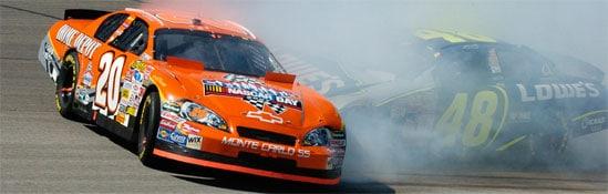 tony-stewart-smoke.jpg