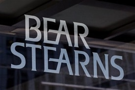 bear-stearns-glass-logo.jpg