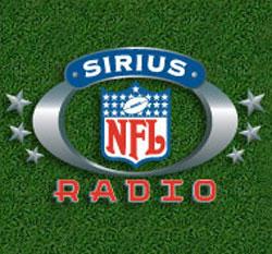 sirius-nfl-radio.jpg
