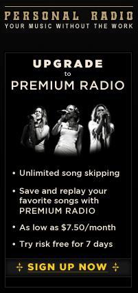 slacker-premium-radio.JPG