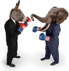 donkey-vs-elephant.jpg