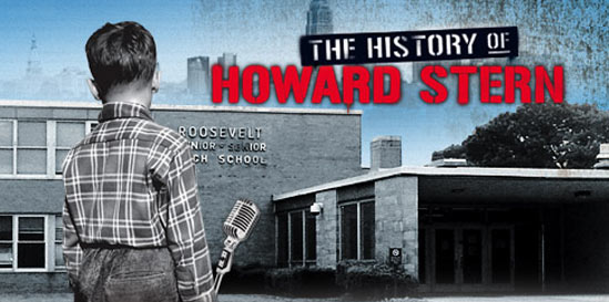 history-of-howard-stern.jpg