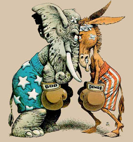 elephant-vs-donkey-boxing.jpg