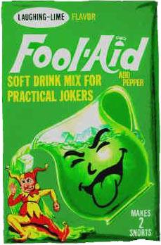 fool-aid.jpg