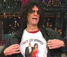 howard-stern-on-letterman.jpg