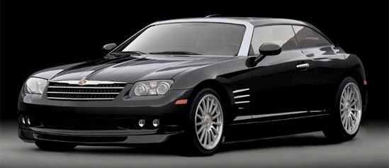 chrysler-crossfire.jpg