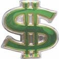 dollar-sign-2.jpg