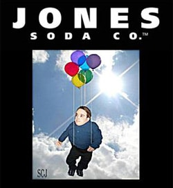 eric-the-midget-jones-soda.jpg