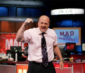 jim-cramer-on-air.jpg