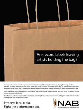 nab-holding-the-bag.jpg