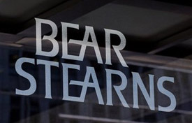bear-stearns-logo.jpg