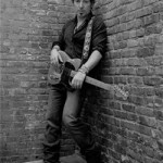 bruce-springsteen-guitar.jpg