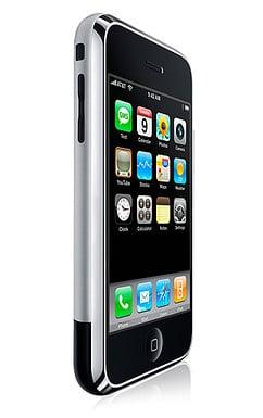 iphone777.jpg