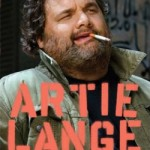 too-fat-to-fish-artie-lange