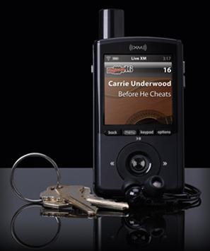 xmp3 review the best satellite radio ever made siriusbuzz rh siriusbuzz com User Manual User Manual