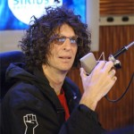 howard-on-microphone