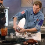 bobby-flay-iron-chef