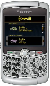 sirius-xm-blackberry