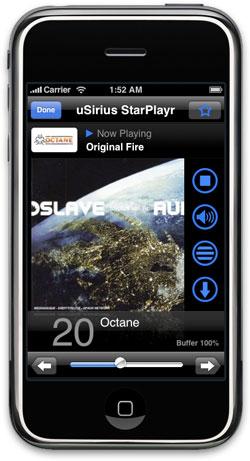 usirius-iphone