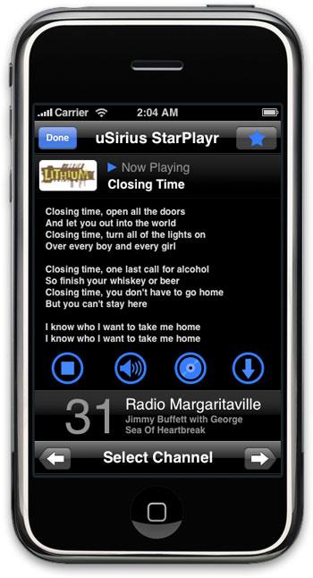 usirius-lyrics