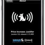 sirius-xm-iphone