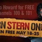 howard-stern-free-on-xm