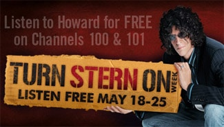 howard-stern-free-on-xm