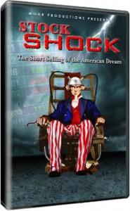 stock-shock-movie-cover