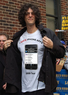 howard-stern-hates-iphones