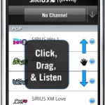 sirius-xm-iphone-app