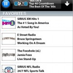 sirius-xm-iphone-favorites