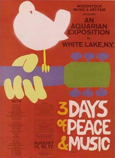 original-woodstock-poster