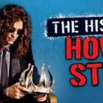 history-of-howard-stern-act-3