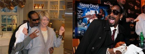 Snoop Dogg Nation All Next Week on Sirius XM Radio | SiriusBuzz