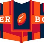 super-bowl-44-logo