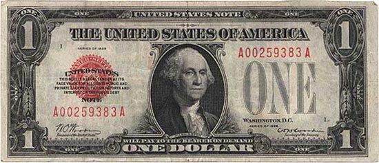 one_dollar_1928