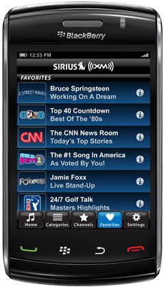 sirius-xm-blackberry-app