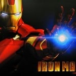 Iron_Man_2_teaser