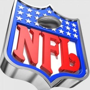 wpid-nfl-logo.jpg