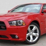 dodge charger1