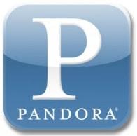 pandora-logo-icon-large