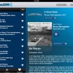 sirius-xm-ipad-app-new