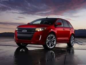 ford-edge_sport_2011_1024x768_wallpaper_01